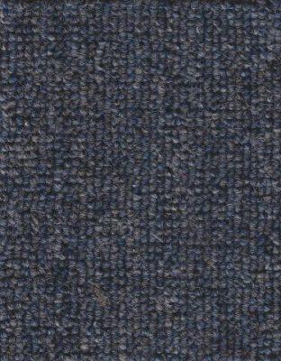 Thảm văn phòng, thảm cuộn NA05