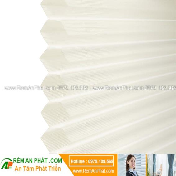 Rèm Tổ Ong Hãng Modero Mã Sheer HCB9225-01